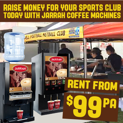 When you rent a top quality water cooler from Cool Aqua Springs you get a amazing combination of benefits. Watch clip to find out more